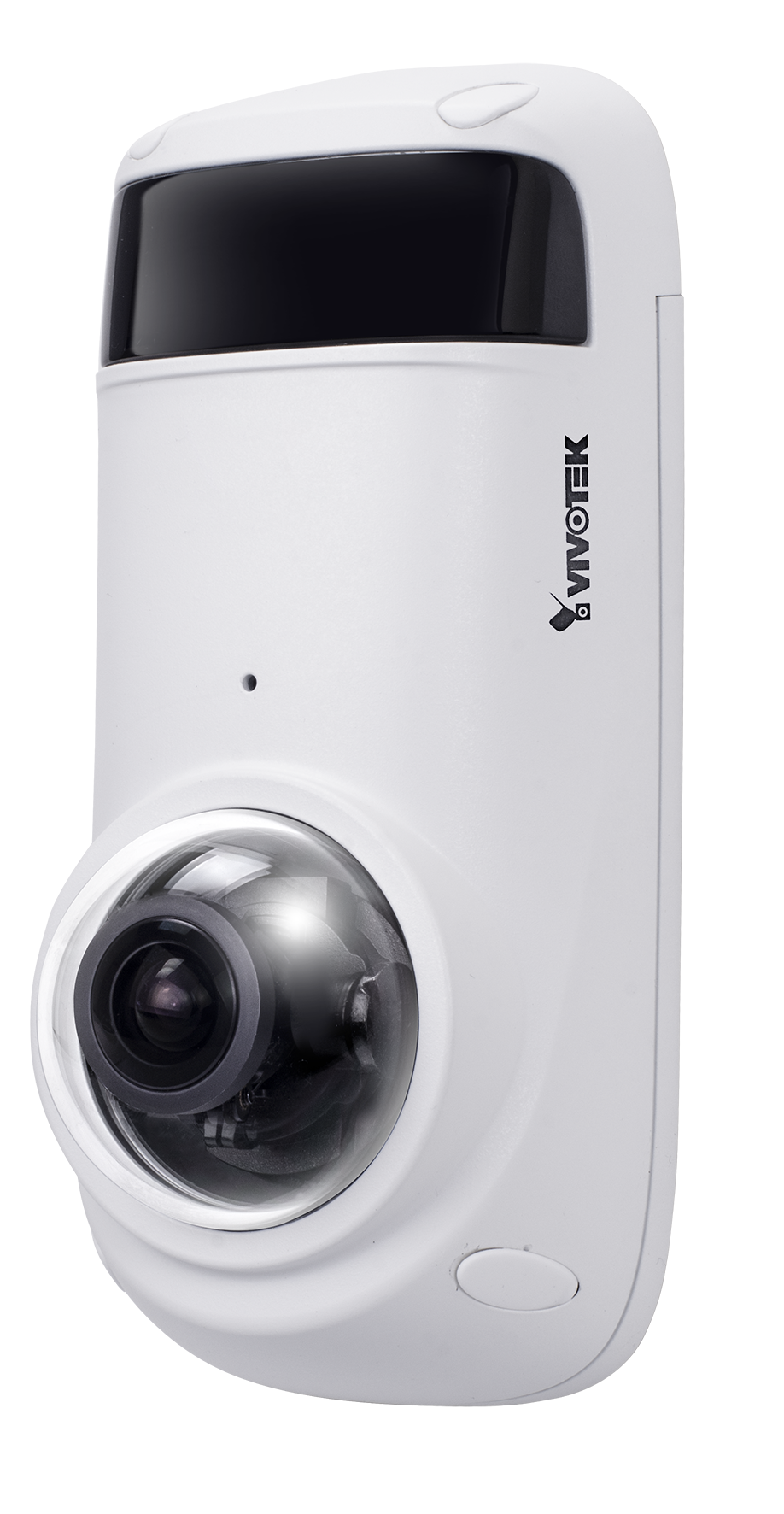 Cc8371 Hv 180 176 Panoramic Network Camera Vivotek