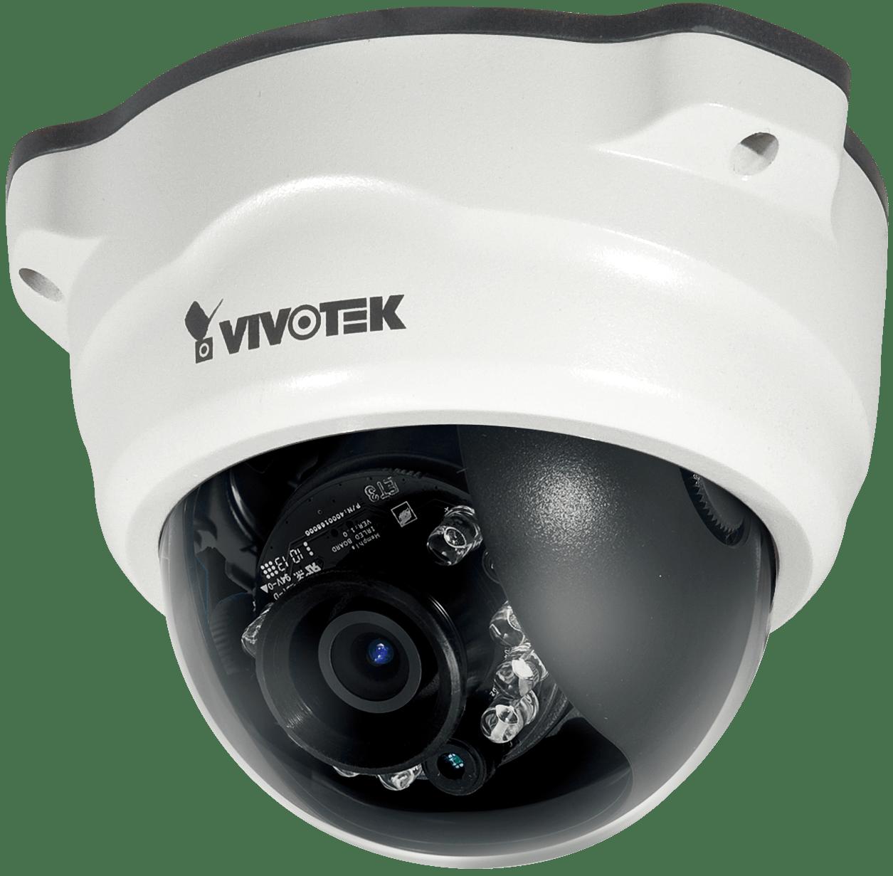 Fd8134v Vivotek Dome Network Camera H264 Vandal Proof Ip66 Wiring Diagram Furthermore Security Download