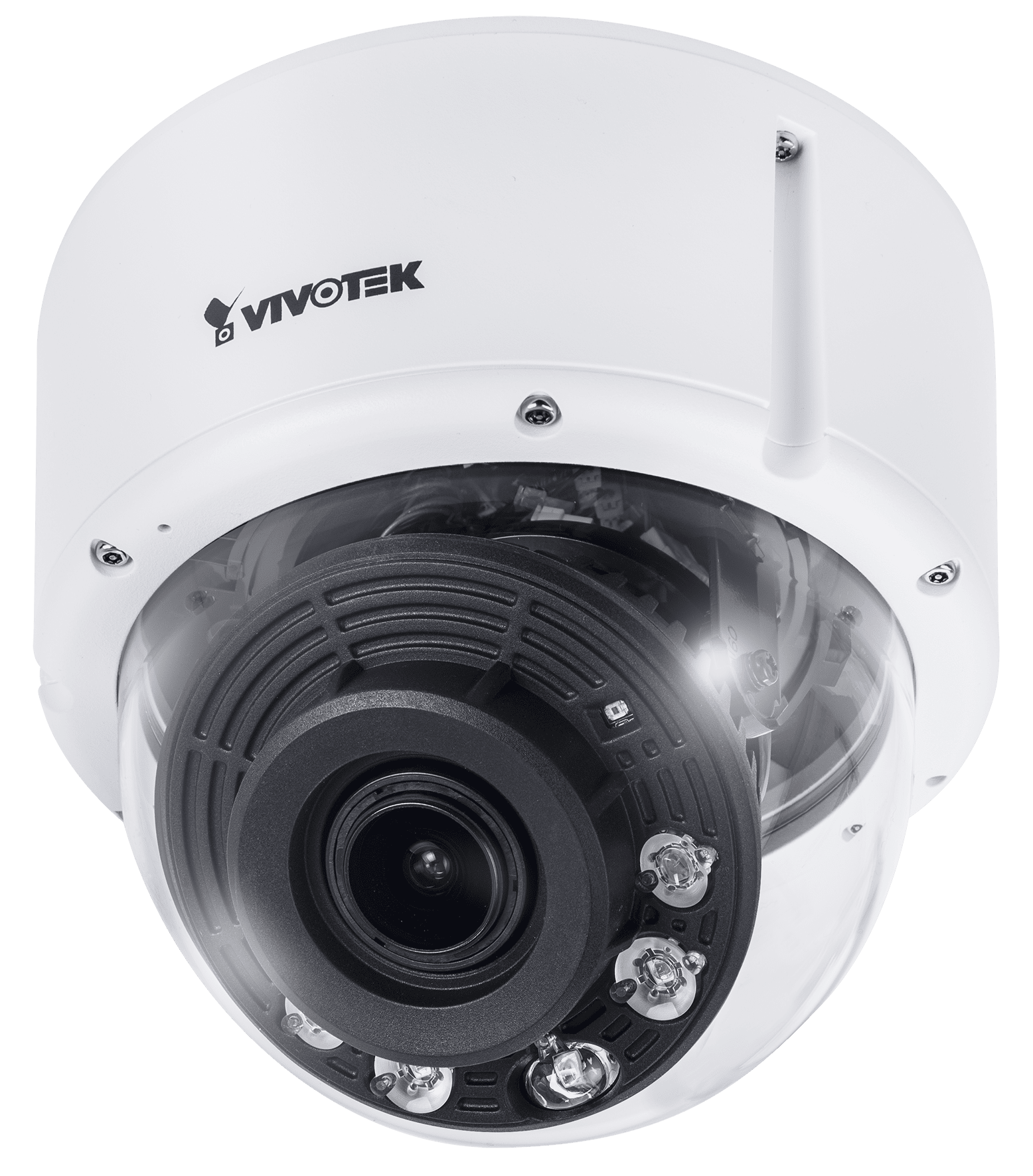 Fd9365 Htv Fixed Dome Network Camera Vivotek Wiring Diagram Furthermore Security On Download